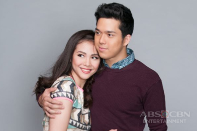 Elnella goes on tour, thanks fans for unwavering support