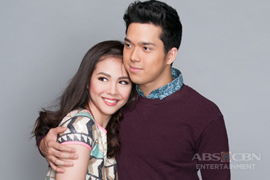 "Elmo, Janella prove they are destined for each other in finale week of ""Born For You"""